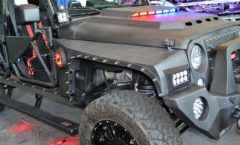 afterfx-custom-jeep-2774671_640