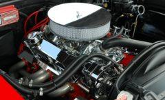 car-engine-1548434_640