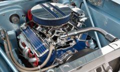 car-engine-1738366_640