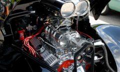 car-engine-2082963_640