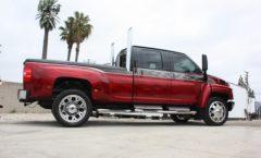 truck-2523630_640